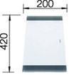 Accessoire compatible 219644