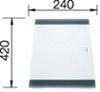 Accessoire compatible 219645