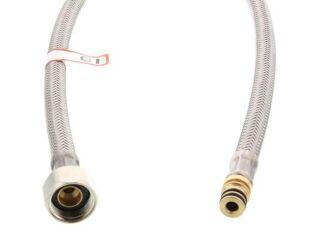 Flexible d'alimentation C avec intégré joint MZ