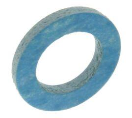 """Joint de fibre flexible d'alimentation 3/8"""" (1 piéce)"""
