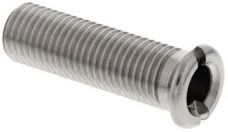 Vis à tête creuse M 12 x1,5 longueur= 43 mm VI