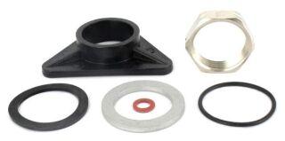 Set de montage ALTA-F/ -S-F compact NF