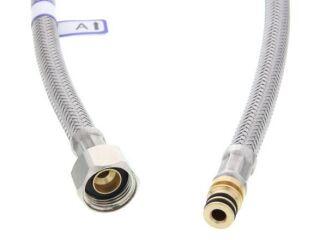 Flexible d'alimentation A avec intégré joint MZ