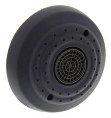 Régulateur de jet + disque de jet HP WE, Haute pression