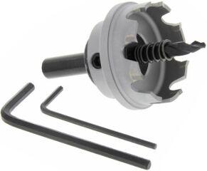 Perforateur carbures métalliques Ø= 45 mm