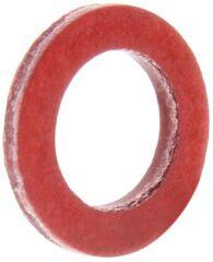Joint flexible douchette en bas NF