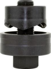 Perforateur 45 mm Ø