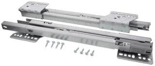 SELECT Compact Grass Nova Pro 400 mm v3, Métal