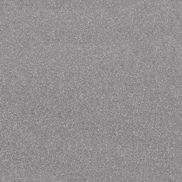 Evier Blanco rondoval 45 pdur2 alumetallic