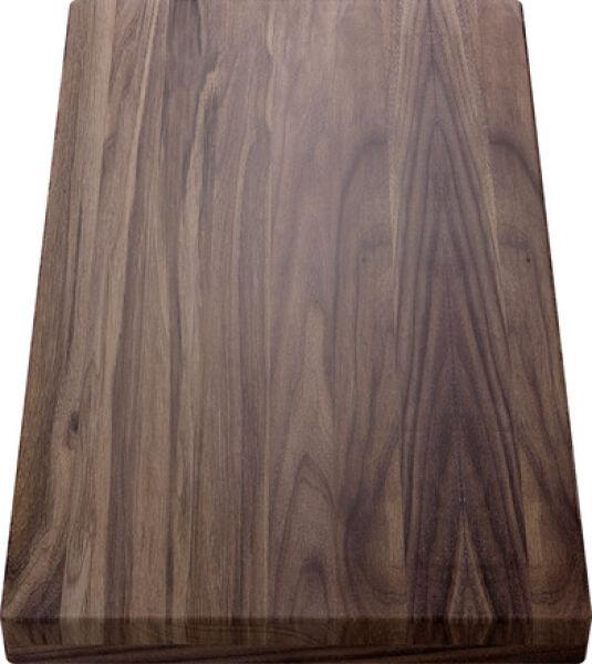 planche a decouper en verre securit p axis ii achat vente blanco 225331. Black Bedroom Furniture Sets. Home Design Ideas
