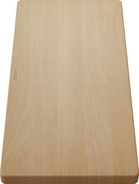planche a decouper en bois p classic lexa achat vente blanco 225362. Black Bedroom Furniture Sets. Home Design Ideas