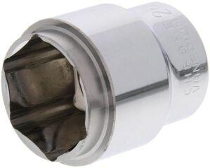 Outil ecrou serrage cartouche 26 mm VONDA AV