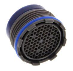 Inset régulateur de jet FE M18,5x1 SC118951 TJ MZ, Haute pression