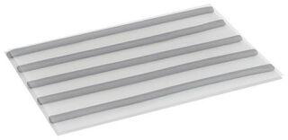Flexible ruban isolant